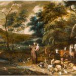 Lambert de Hondt (I) [Public domain]