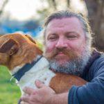 Dlaczego kochamy psy?